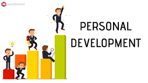 Personal Development - Importance and Steps | Marketing91